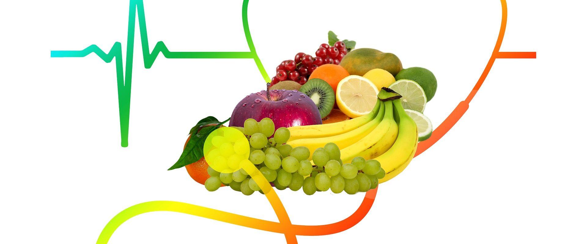 Permalink auf:Vegetarische Ernährungsweise – Nur Trenderscheinung oder Vegetarier aus Überzeugung?